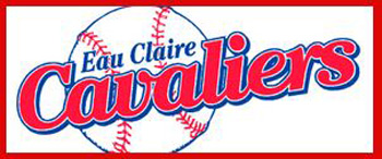 Eau Claire Cavaliers season tickets