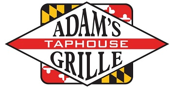 Adam's Taphouse Grille