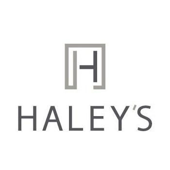 Haley's LIBERTY 1776 Safe