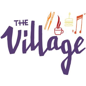 Best Bites Marketplace 15 dollar voucher offered for 7.50 to The Village