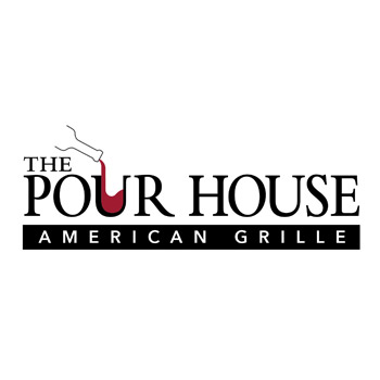 The Pourhouse American Grille