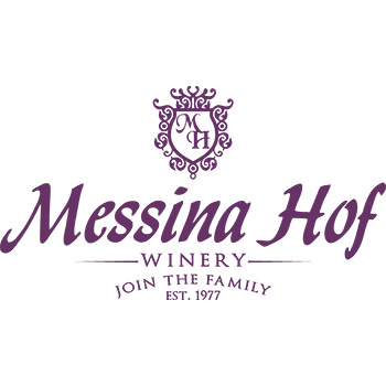 Half Price Mother's Day offer to The Vintage House Restaurant at Messina Hof Winery and Resort