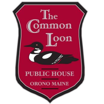 The Common Loon Public House