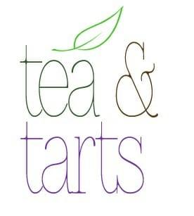 Tea & Tarts