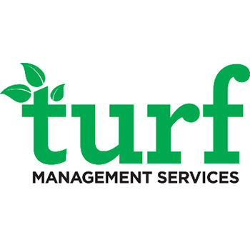 Turf Management Services Half Price Lawn Program