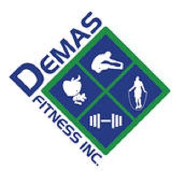 Demas Fitness