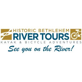 Historic Bethlehem River Tours