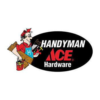 Handyman Ace Hardware Father's Day Gift Card