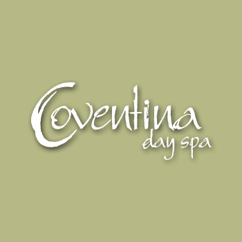 Coventina Day Spa