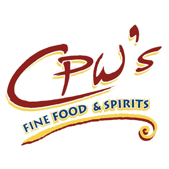 $50 Voucher for $25 at CPW's