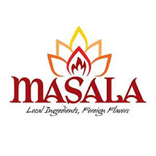 Get $50 for $25 at Masala