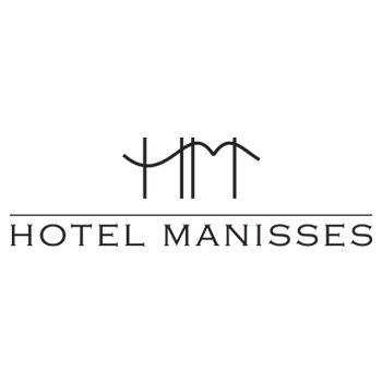 Manisses Restaurant and Bar