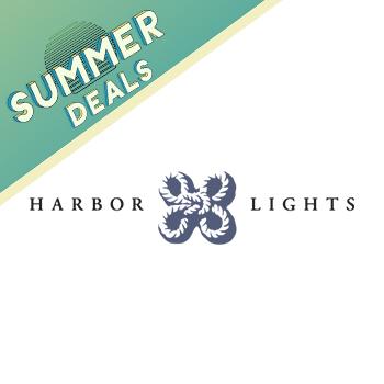 Harbor Lights Golf Course