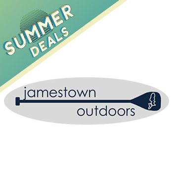 Jamestown Outdoors