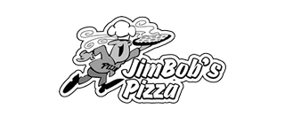 JimBob's Pizza - PIZZA FOR A YEAR
