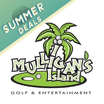 Mulligan's Island