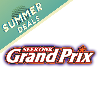 Seekonk Grand Prix