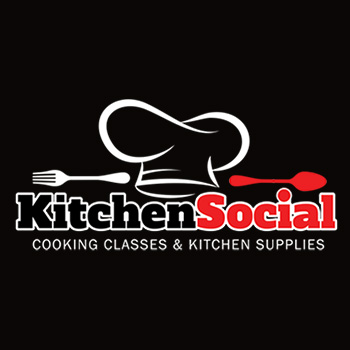 Kitchen Social Interactive Culinary Experience!
