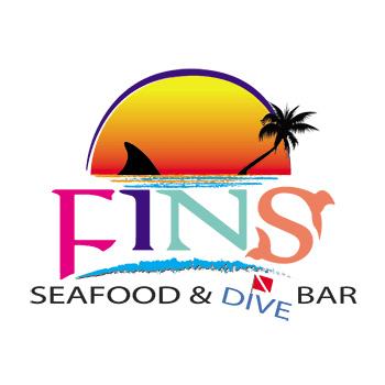 FINS Seafood & Dive Bar Cape Coral's Hot Spot!