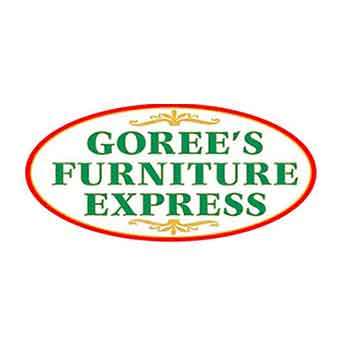 Goree's Furniture Express