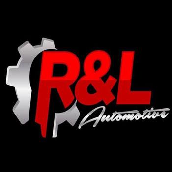R & L Automotive