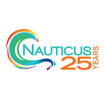 Nauticus - 4 Tickets for $35