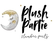 A Plush Partie Experience for Half Off!