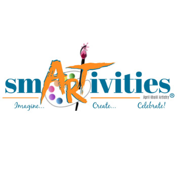 smARTivities Showcase