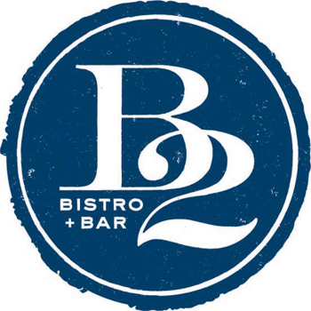 B2 Bistro + Bar West Reading