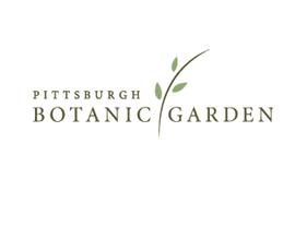Pollinators & Plants Workshop at Pittsburgh Botanic Garden!