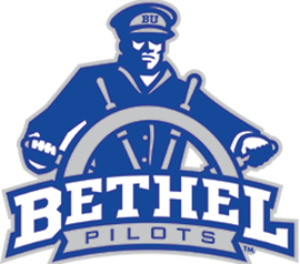 Bethel College Sports Camp Boys Basketball Overnight July 21-24