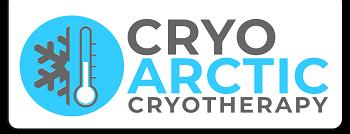 Cryo-Artic Cryotherapy