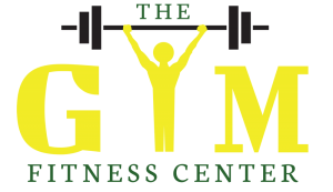 The Gym Fitness Center