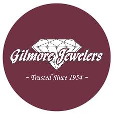 Gilmore Jewelers
