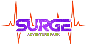 SURGE : Four 1-Hour Jump Passes