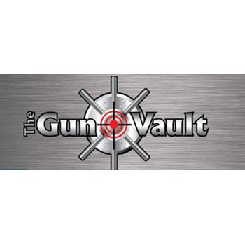Gun Vault Gift Certificates