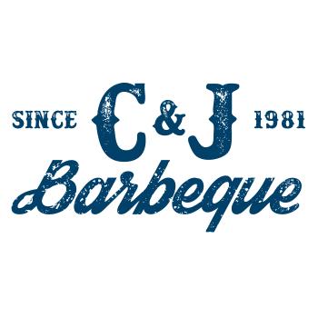 Best Bites Marketplace 15 dollar voucher offered for 7.50 to C&J Barbeque