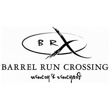 Barrel Run Crossing Winery and Vineyard