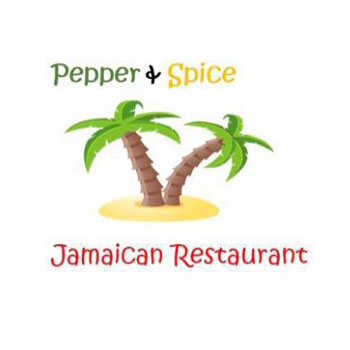 Pepper & Spice Jamaican Restaurant