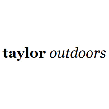 Taylor Outdoors - HALF Day Fishing Trip