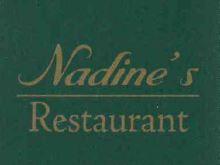 Nadine's in Yorktown