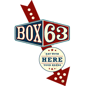 Get $50 to Box 63 for $25