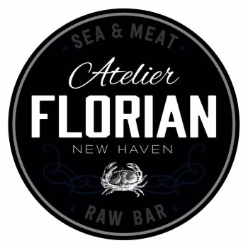 Get $50 to Atelier Florian for $25