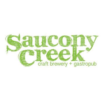 Saucony Creek Craft Brewery & Gastropub