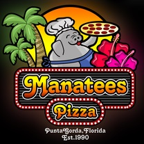 Manatee's Pizza