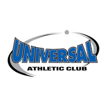 3-Month Individual Membership