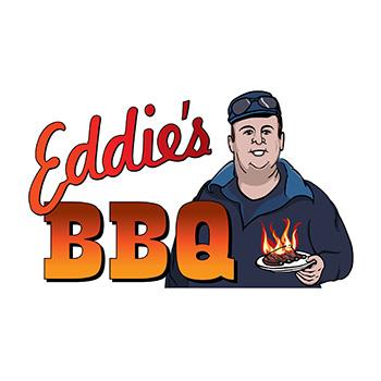 Eddie's BBQ