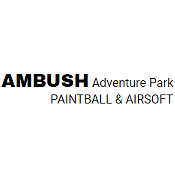 Ambush Adventure Park Paintball