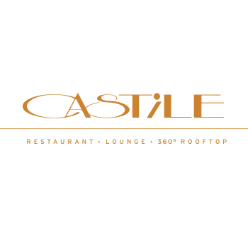 $25 for $12.50 from Castile - Restaurant