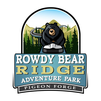 Rowdy Bear Ridge Adventure Park